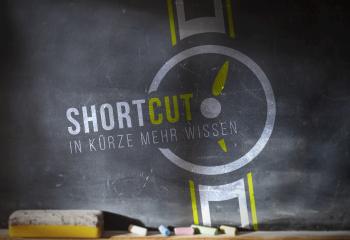 Logo Shortcut