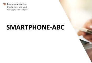Logo Smartphone ABC